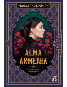 Alma Armenia