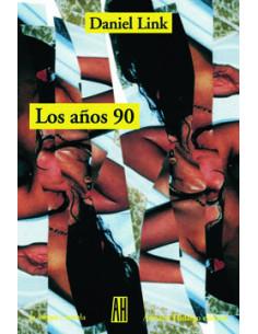 Los Años 90