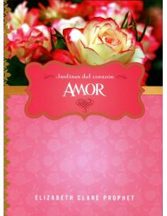 Amor *jardines Del Corazon