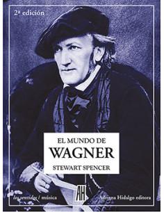 El Mundo De Wagner