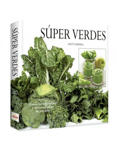 Super Verdes