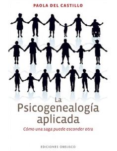 La Psicogenealogia Aplicada