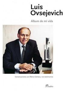 Album De Mi Vida