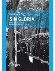 Sin Gloria