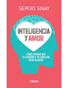 Inteligencia Y Amor