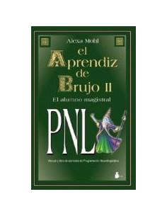 Pnl El Aprendiz De Brujo 2