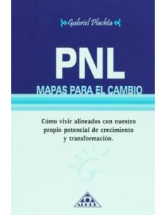 Pnl *mapas Para El Cambio