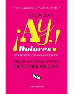 Ay Dolores