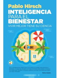 Inteligencia Para El Bienestar