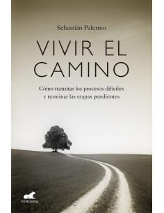 Vivir El Camino