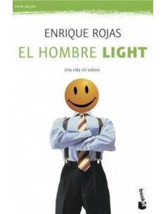 El Hombre Light *una Vida Sin Valores