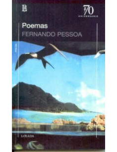Poemas De Pessoa