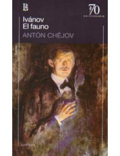 Ivanov - El Fauno
