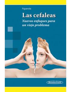 Las Cefaleas *nuevos Enfoques Para Un Viejo Problema